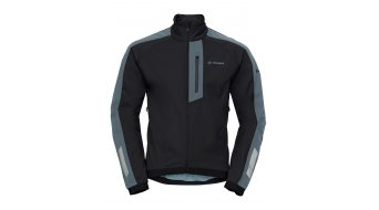 VAUDE Posta V Softshell- jacket men