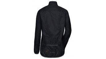 VAUDE Air III Wind jacket ladies size 34 black