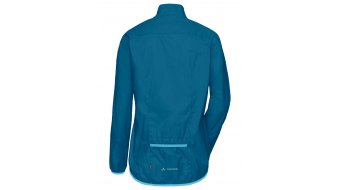VAUDE Air III Wind jacket ladies size 34 kingfisher