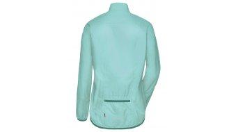 VAUDE Air III Wind jacket ladies size 36 glacier