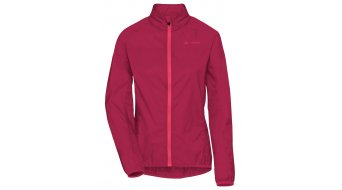 VAUDE Air III Windjacke Damen