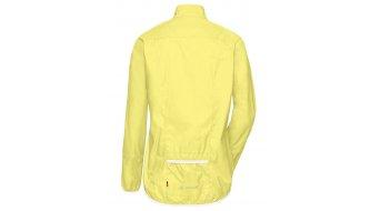 VAUDE Air III Wind jacket ladies size 36 mimosa