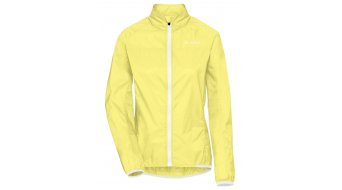 VAUDE Air III Wind jacket ladies