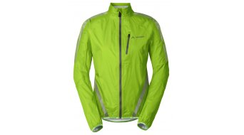 VAUDE Luminum Performance regenjack dames