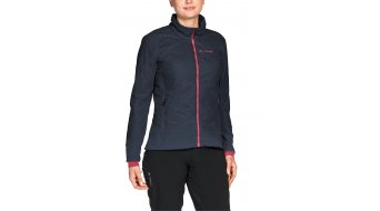 VAUDE Minaki II jacket ladies Eclipse