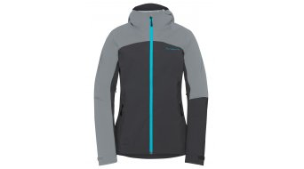 VAUDE Moab Rain rain jacket ladies