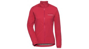 VAUDE Strone rain jacket ladies