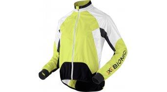 X-Bionic Spherewind kabát férfi-kabát