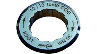 DT Swiss Lockring Campagnolo 12/13 denti