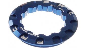 Procraft PRC KAR11 aro de cierre casetes, azul