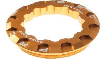 Procraft PRC KAR11 aro de cierre casetes, dorado(-a)