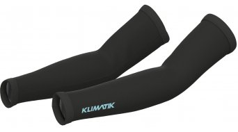 Alè K-Atmo Klimatik arm warmers black