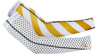 Craft Spécialiste 暖臂套 型号 XS golden/white