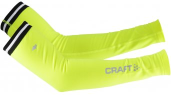Craft Arm Armlinge Gr. XL/XXL flumino