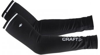 Craft Arm Warmers Armlinge black