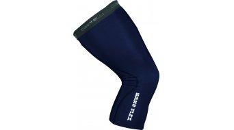 Castelli Nanoflex 3 gr. perneras para rodillas