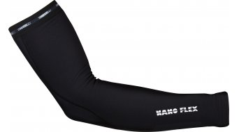 Castelli Nanoflex+ arm warmers black