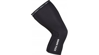 Castelli Nanoflex+ knee warmers black