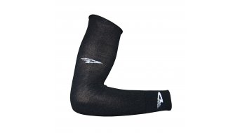 DeFeet original D-logo arm warmers