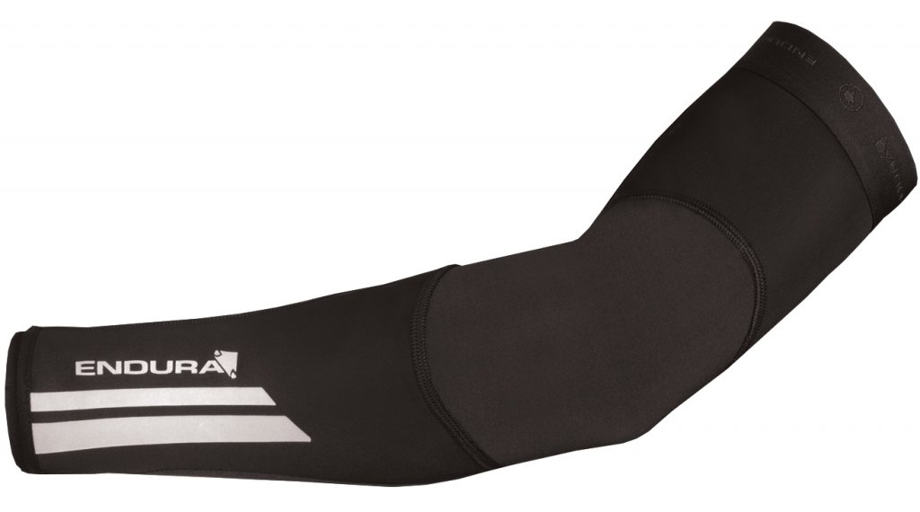 Endura Windchill II 暖臂套 型号 S-M 黑色