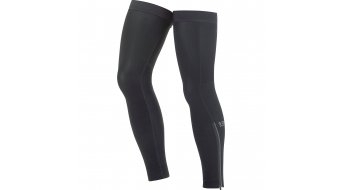 GORE Bike Wear Universal leg warmers thermo black