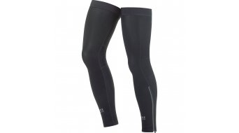 GORE Bike Wear Universal leg warmers Gore Windstopper black