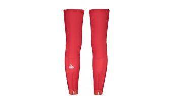 Maloja LinzM. arm warmers size M/L red poppy- Sample