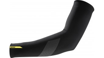 Mavic Cosmic H2O arm warmers black
