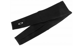 Oakley Thermal Arm Warmers arm warmers men blackout