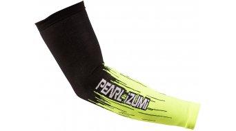 Pearl Izumi Select Thermal Lite arm warmers Arm Warmer