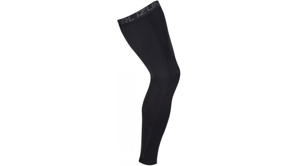 Pearl Izumi Elite Thermal 腿套 型号 XS black