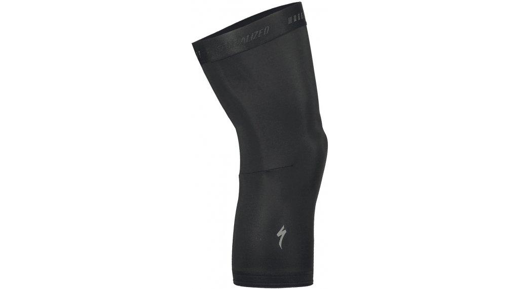 Specialized Fleece 暖膝套 型号 XS black