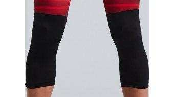 Specialized Lycra návleky na kolena black