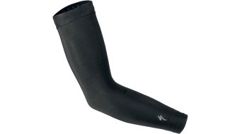 Specialized Therminal Armlinge black