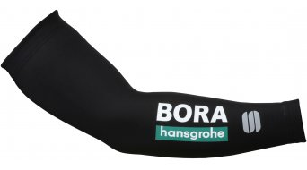 Sportful Bora-Hansgrohe Pro Team arm warmers black