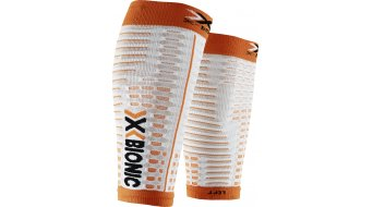 X-Bionic Competition Wadenkompression Herren-Wadenkompression Spyker