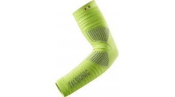 X-Bionic Effector arm warmers