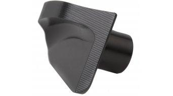 ROTOR Cover Set für Shimano Kurbel Ultegra 8000 4-arm 110 LK  schwarz