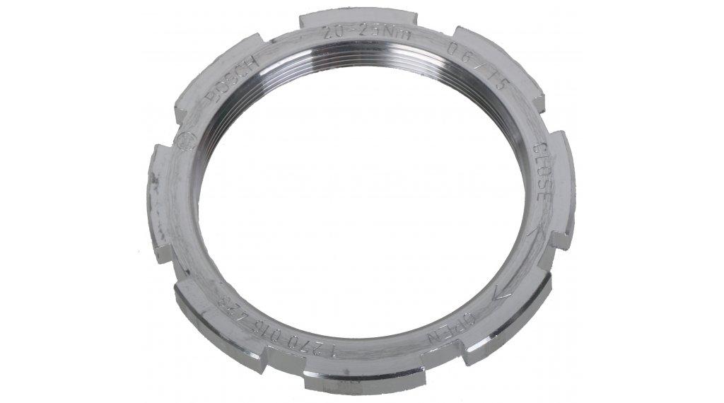Bosch Active / Performance Lockring zur Montage des Kettenblatts (ohne 1.270.0014.024)