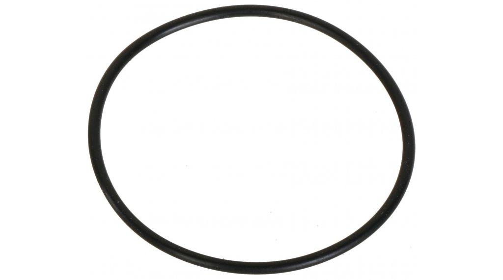 Bosch O-Ring zur Montage des Kettenblatts (ohne 1.270.014.024)