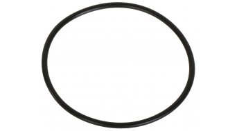 Bosch O-ring to assembly des chain ring