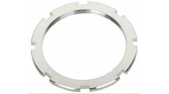 Bosch Classic+ Aluminium Verschlussring zur Montage des Kettenblatts