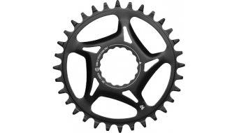 RaceFace Cinch Steel kettingblad 1x12 Direct Mount Shimano