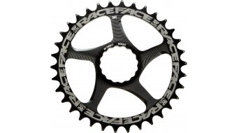RaceFace Cinch 10-/11 speed chain ring 2017