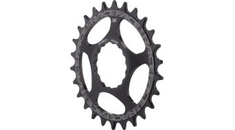 Race Face Cinch plateau 10-/11-/12-vitesses dents (DirectMount)