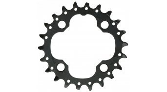 Shimano SLX 10 speed chain ring FC-M672