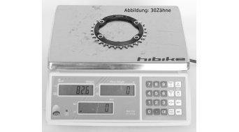 Shimano SM-CRM70 1x11 Kettenblatt für SLX FC-M7000-1 30 Zähne 96mm