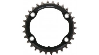 Shimano SM-CRM70 1x11 chain ring for SLX FC-M7000-1 96mm