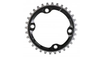 Shimano SM-CRM80 chain ring for XT FC-M8000-1 34  teeth 96mm