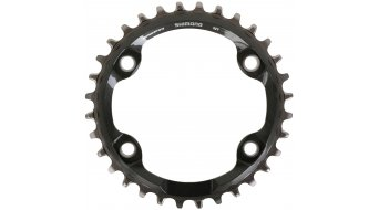 Shimano SM-CRM81 chain ring for XT FC-M8000-1 96mm